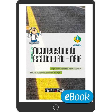 manual-de-microrrevestimento_ebook