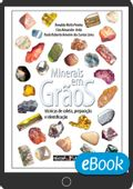mineraisemgraos_ebook