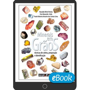 mineraisemgraos_ebook