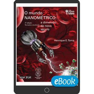 mundonanometrico_ebook