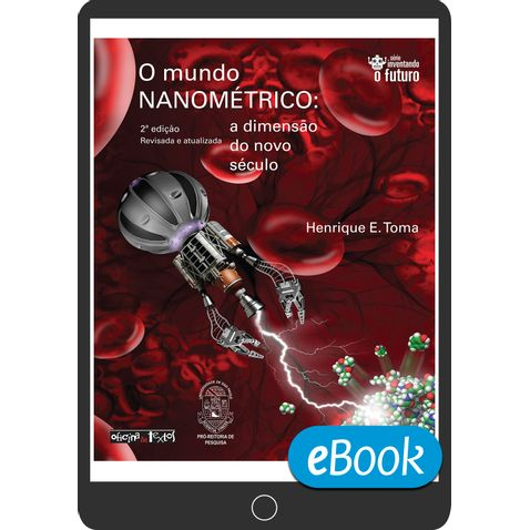 mundonanometrico_ebook