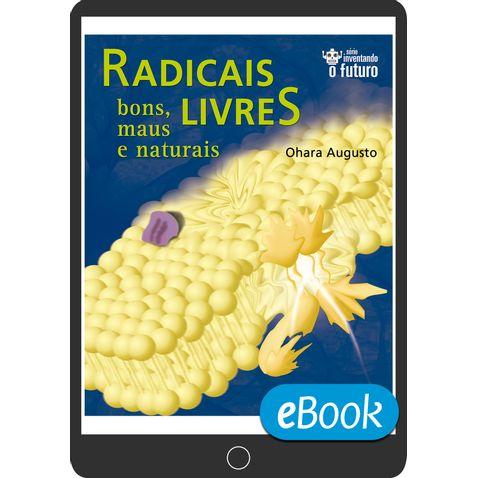 radicaislivres_ebook