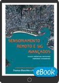 sensoriamento-remoto-em-sig_ebook