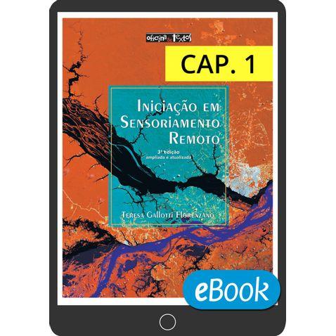 Iniciacao-em-Sensoriamento-Remoto-3ª-edicao--eBook-Capitulo-1-
