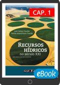 Recursos-Hidricos-no-Sec-XXI-eBook-Capitulo-1