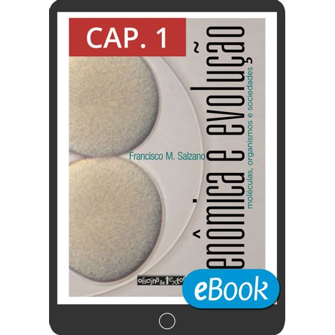 Genomica-e-Evolucao-eBook-Capitulo-1