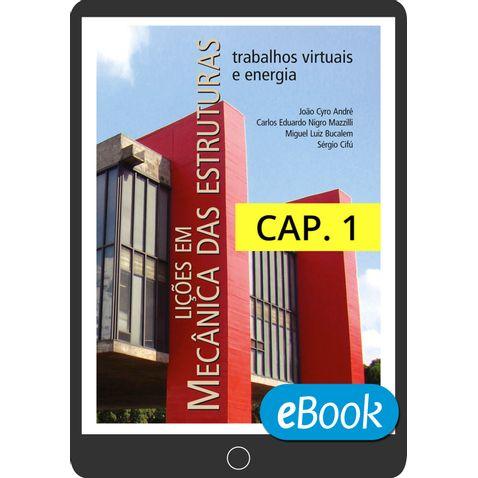 Licoes-em-Mecanica-das-Estruturas-eBook-Capitulo-1