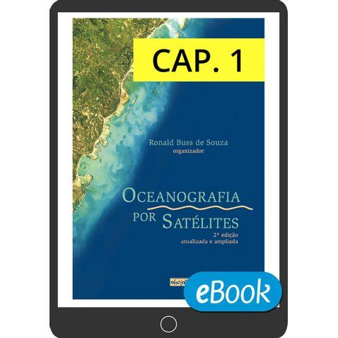 Oceanografia-por-Satelites-2ed-eBook-Capitulo-1
