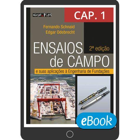 Ensaios-de-Campo-e-suas-Aplicacoes-a-Engenharia-de-Fundacoes-2ed-eBook-Capitulo-1