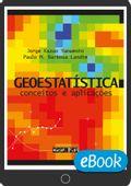 Geoestatistica-conceitos-e-aplicacoes-eBook