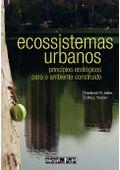 Ecossistemas-Urbanos
