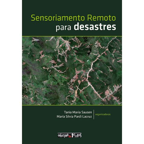 Sensoriamento-Remoto-para-desastres