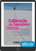 Calibracao-de-Sensores-Orbitais-eBook