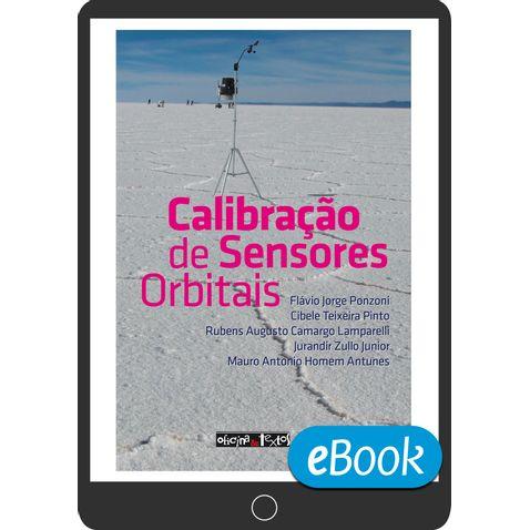 Calibracao-de-Sensores-Orbitais-eBook