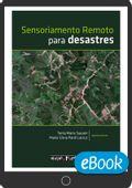 Sensoriamento-Remoto-para-Desastres-eBook