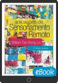 aplicacoes-sensoriamento-remoto-2ed-ebook