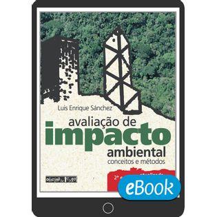 Avaliacao-de-Impacto-Ambiental-2ed_ebook