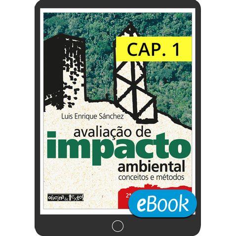 Avaliacao-de-Impacto-Ambiental-2ed_ebook_capitulo1
