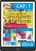 aplicacoes-sensoriamento-remoto-2ed-ebook-capitulo1