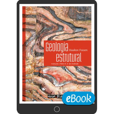 geologia-estrutural-ebook