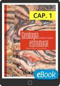 geologia-estrutural-ebook-capitulo1