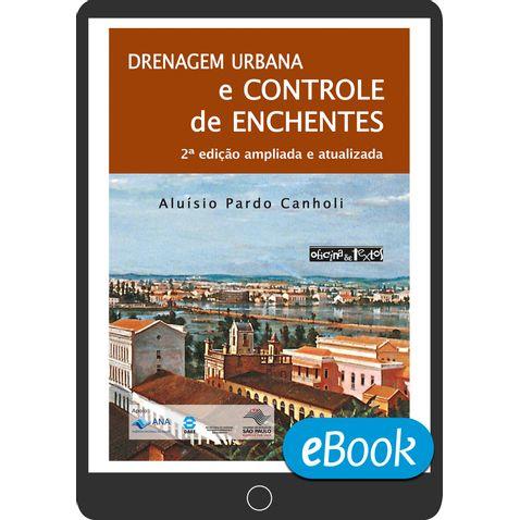 drenagem-urbana-e-controle-de-enchentes-ebook