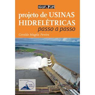 Projeto-de-usinas-hidreletricas-passo-a-passo
