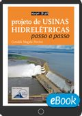 projeto-de-usinas-hidreletricas_ebook