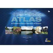 atlas-de-qualidade-editora-recoleo-9788561502034