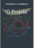 o-projeto-editora-zigurate-9788585570118