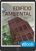 edificio-ambiental_ebook