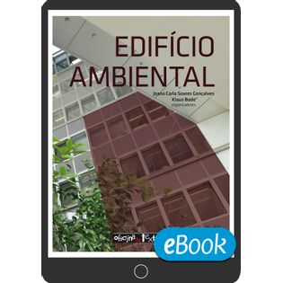 edificio-ambiental_ebook
