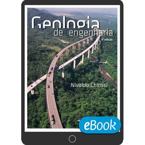 Geologia-de-Engenharia-3ed-ebook