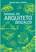 manual-do-arquiteto-descalco-editora-emporio-do-livro-9788586848087