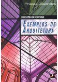 enciclopedia-exemplos-da-arquitetura-editora-hemus-9788528902587