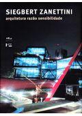siegbert-zanettini-editora-edusp-853140729