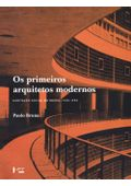 primeiros-arquitetos-editora-edusp-9788531409523