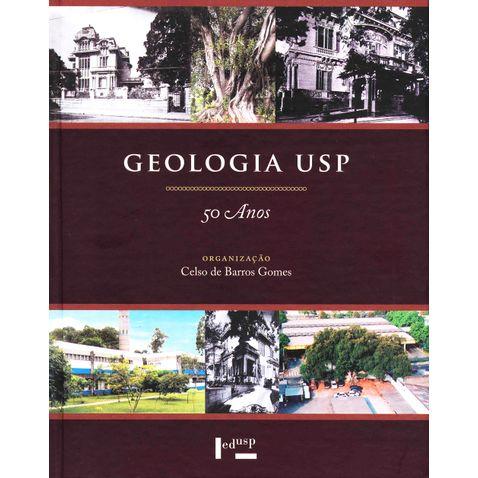 geologia-usp-editora-edusp-9788531410345
