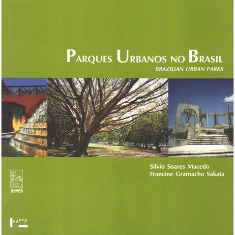 parques-urbanos-no-brasil-editora-usp-97885314066553