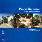 praca-brasileiras-editora-edusp-9788531406560