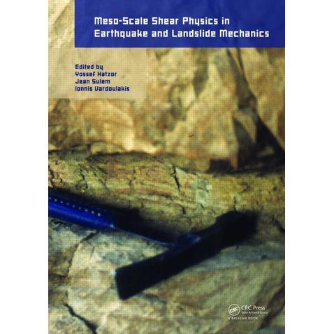 meso-scale-shear-editora-taylor-9780415475587