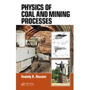 physics-of-coal-editora-taylor-9781439876343