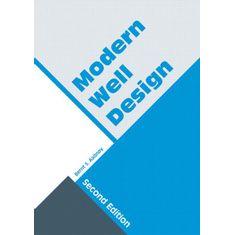 modern-well-design-editora-taylor-9780415884679