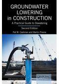 groundwater-lowering-editora-taylor-9780415668378
