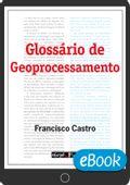 glossario-de-geoprocessamento_ebook