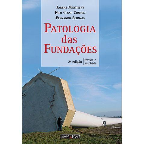 Patologia-das-fundacoes-2ed