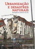 Urbanizacao-e-desastres-naturais