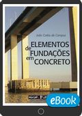 elementos-de-fundacoes-em-concreto-ebook