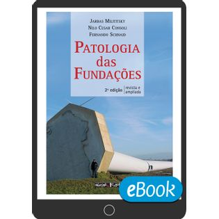 patologia-das-fundacoes-2ed-ebook