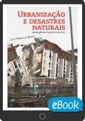 urbanizacao-e-desastres-naturais-ebook